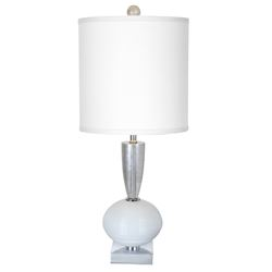 Van Teal 130872 Odessa 31 Table Lamp