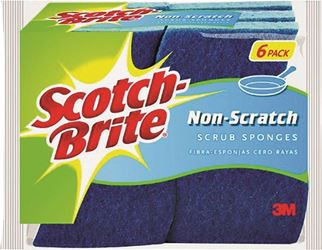 3m Scotch Brite Cleaning Order For Delivery