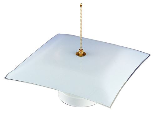 Boston harbor 5573688 dimmable ceiling light fixture with pull chain boston harbor 5573688 dimmable ceiling light fixture with pull chain 2 6013 w medium a19cfl lamp white aloadofball Image collections