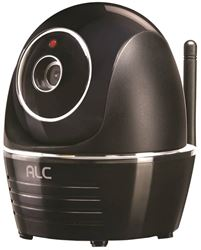 Alc-Atoms Labs Awf13 Camera Wi-Fi Hd Pan/Tilt