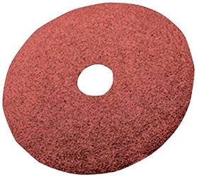 "3M 01739 Type C Grind Disc7"" 100X - 25 Pack"