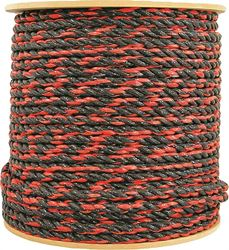 Lehigh Group 13325 Truck Rope 1/2Inx600Ft