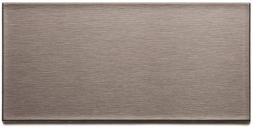 ACP A5250 WALL TILES SS LG 3X6IN