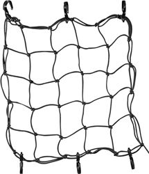 """ProSource 968719 Cargo Net, 30 in L x 15 in W"""