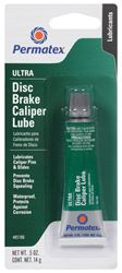 Itw Global Brands 85188 Brake Lube .5Oz