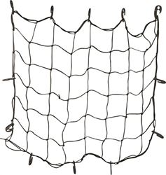 """ProSource 2135416 Cargo Net, 48 in L x 36 in W"""