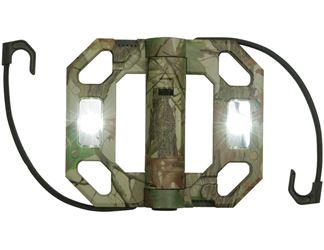Cooper Lighting Led125C Minimight-D-Light Camo