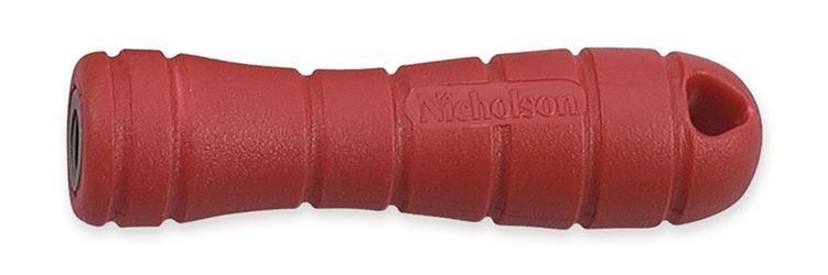APEX TOOL GROUP 21515-PH7-RED NICHOLSON SCREW-