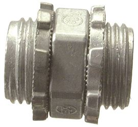 Halex Company 16407B Box Spacer 3/4In