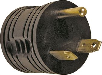 Power Zone Rv Adaptor 30A Plg-15A Connect