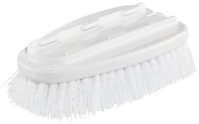 3M 561HOUSEHOLD SCRUB BRUSH REFIL