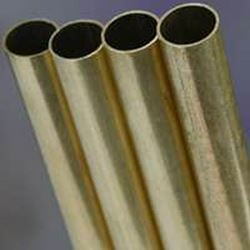 K & S Engineering 8120 Copper Tube 1/8 Od