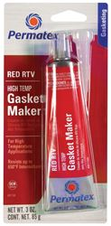 Itw Global Brands 81160 Silicone Gasket Maker
