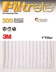 3M 300Dc-H6/300Dc-6 16X20 Filter - 6 Pack