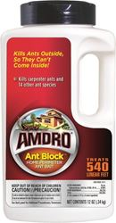 Ambrands 100099307/30075 Ant Block 12Oz