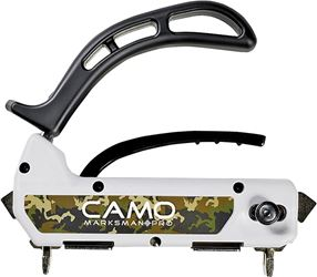 CAMO 345001 Deck Fastener Tool, 1 in or 2 x 5-1/4 in - 5-3/4 in Board