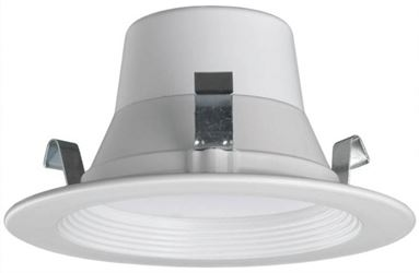 ETI SOLID STATE LIGHTING 53181101 LIGHT DWN 4IN 10W