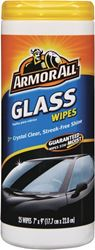 Armored Autogroup 10865 Armor All Glass Wipes