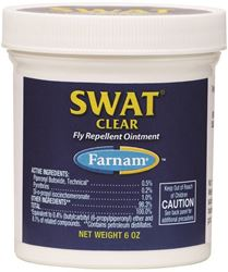 Central Life Science 12302 Swat Fly Ointment
