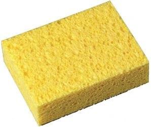 3M 7449-T LARGE COMMERCIAL SPONGE