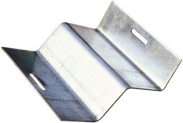 Tie Down Engineering 59145 Glv Roof Bracket