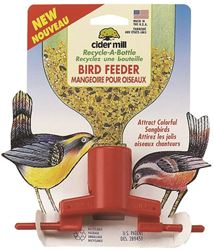 ASPEN PET 3428945SODA BOTTLE BIRDFEEDER