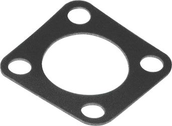 Camco Manufacturing 06902 Gasket - Four Hole