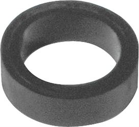 Camco Manufacturing 06842 Element Gasket