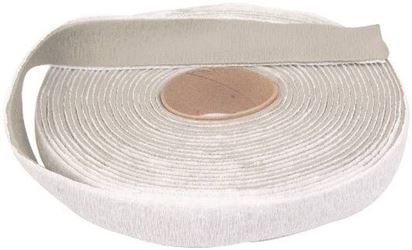 United States Hardware R-011B Putty Tape 1In X 1/8In