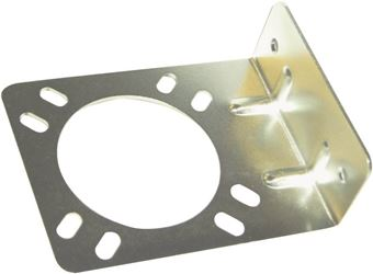 United States Hardware Rv-354C 7-Way Bracket