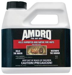 AMBRANDS 2456441 AMDRO FIRE ANT KIL 6OZ