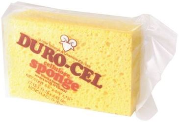 Acme Sponge & Chamois R70 Cellulose Sponge 6-3/4in - 24 Pack