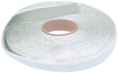 United States Hardware R-010B Moblhme Puttytape3/4X30