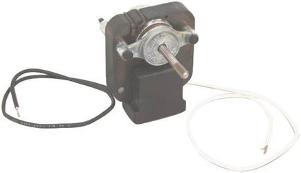 United States Hardware V-001B Exhaust Fan Motor