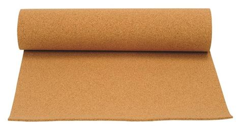 ALLISON CORP 9732 CORK GASKET MATERIAL