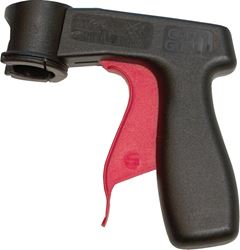 Krylon Products K07091000 Holder Paintspry Can