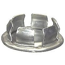 Halex Company 26071 Knockout Seal 1/2In