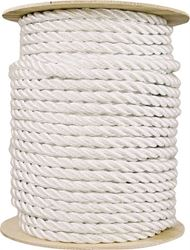 Lehigh Group 11016 Twist Nyl Rope 5/8X300Ft