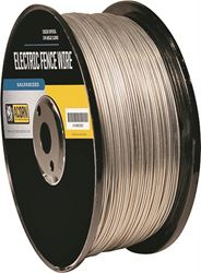Acorn International Efw1912 Fence Wire 19Ga 1/2Mi