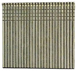 Pro-Fit 0712554 Collated Nail, 1/16 in x 2-1/4 in, Steel
