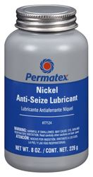 Itw Global Brands 77124 Anti Seize Lube 8Oz