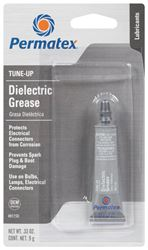 Itw Global Brands 81150 Tuneup Grease Dielectric