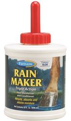 Central Life Science 39701 Rain Maker Ointment 32