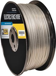 Acorn International Efw1414 Fence Wire 14Ga 1/4Mi