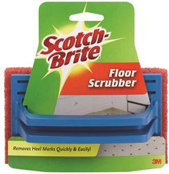 3M 7722 HEAVY DUTY FLOOR SCRUB