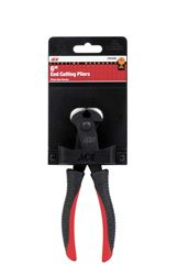 Ace  6 in. L Diagonal Cutting Pliers
