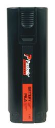 Paslode  NiCd  Battery  6 volts For Paslode Cordless Tools