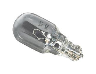 Paradise  Incandescent Light Bulb  7 watts Low Voltage  T5  Wedge  4 pk