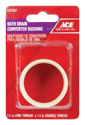 Ace  1-1/2x1-1/4 in. Dia. Drain Bushing