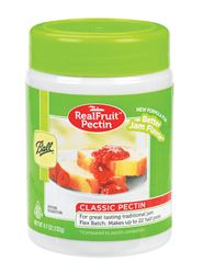 Ball  Real Fruit Classic Pectin  4.7 oz. 12 pk
